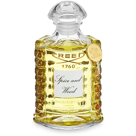 Aventus Woody By Creed The Perfumerie