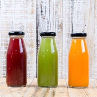 Image of 3 Day Juice Cleanse