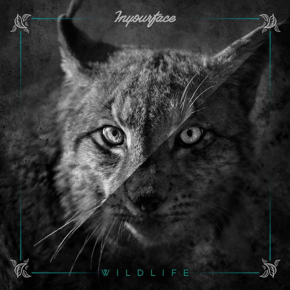 Image of Wildlife Album