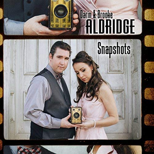 Image of Snapshots (2015)