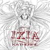 Ixia - Katherine EP CD