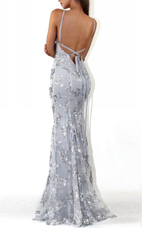 Image of Melody Dress