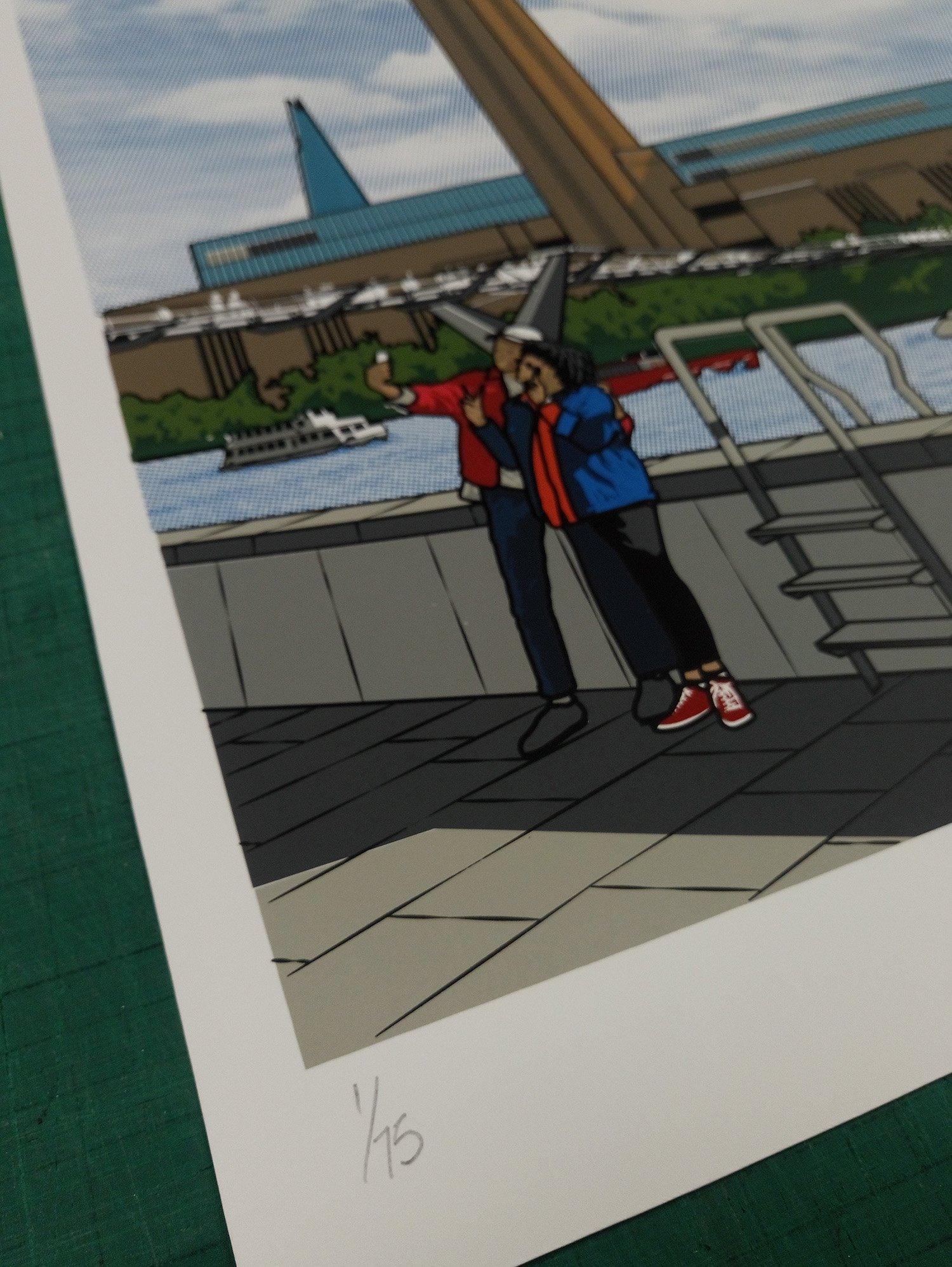 Image of Tate Modern