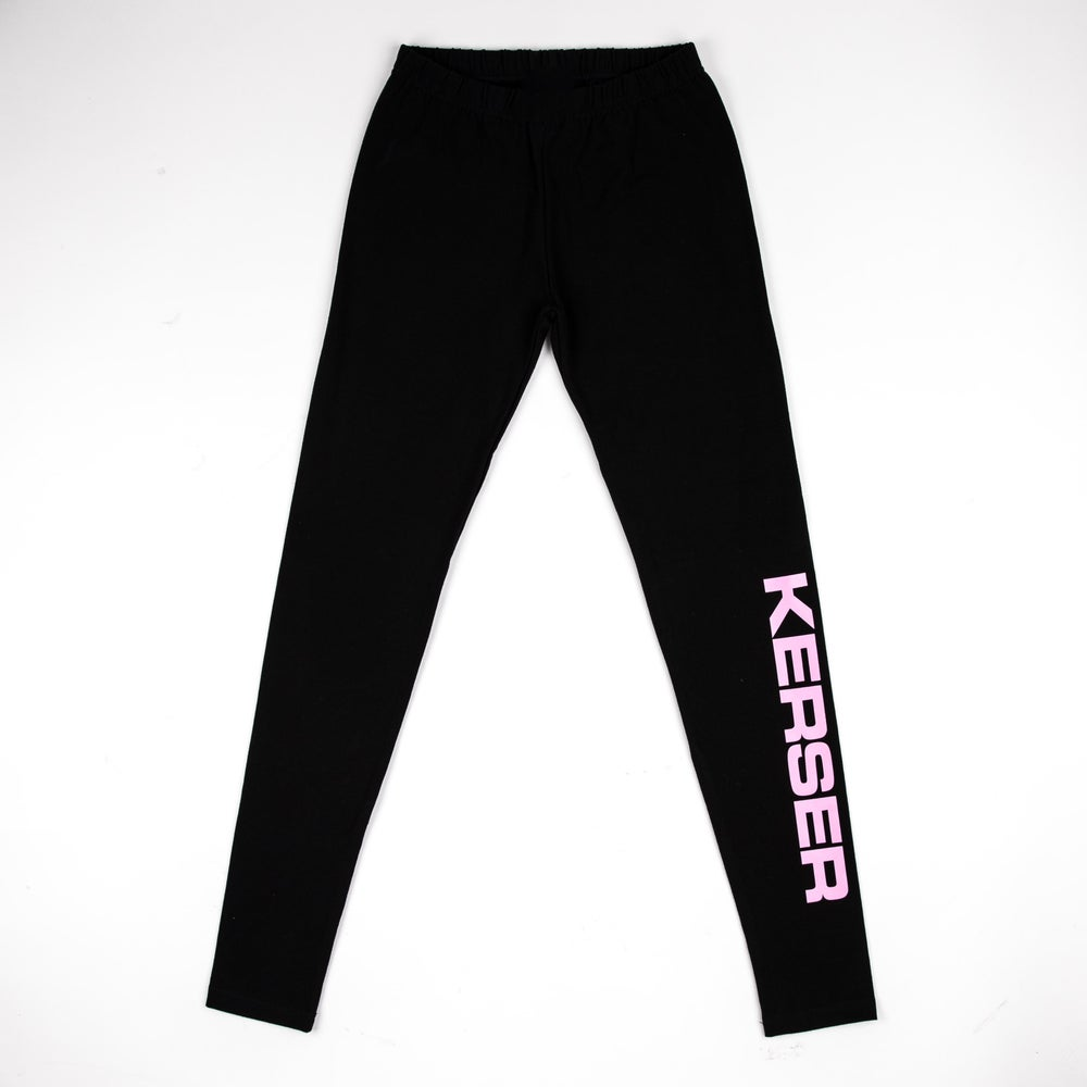 Image of Kerser Leggings Womens