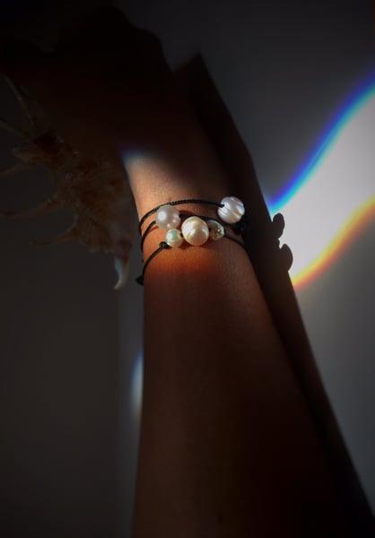 Image of Perla bracelet