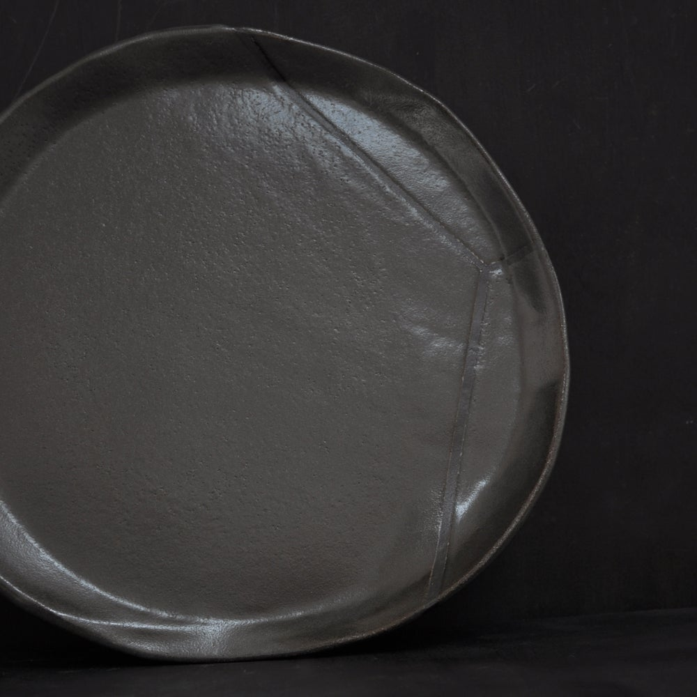 Image of Slab Serving Platter