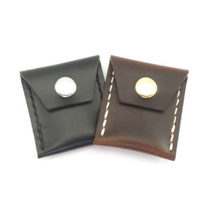 Image of Coin Case