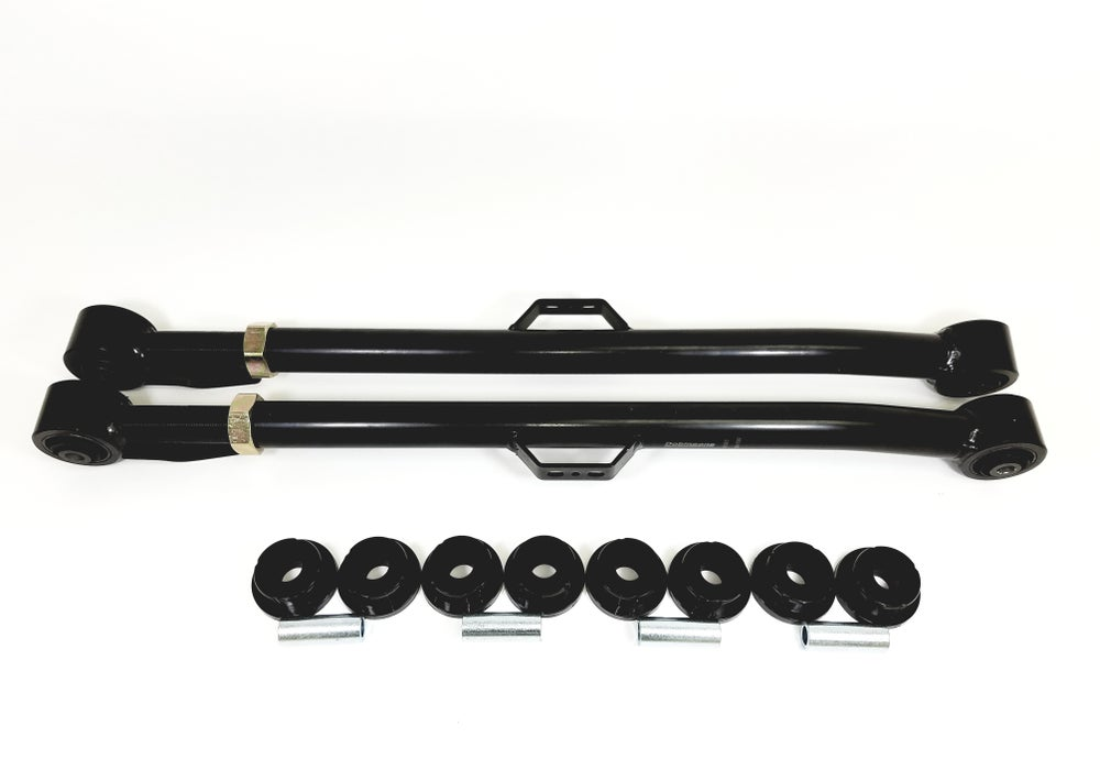 Image of Dobinsons Rear Adjustable Control Arms