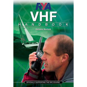 Image of VHF (SRC) Course - Classroom 1 Day Course with Assesment