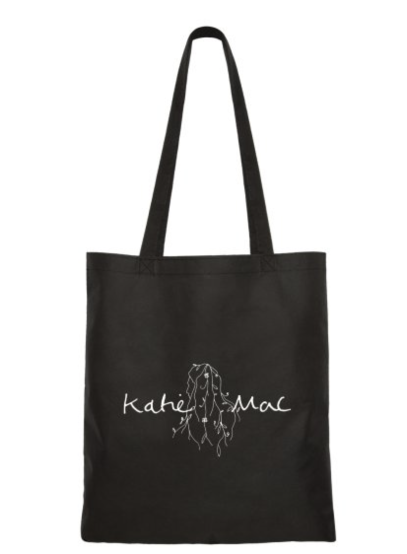 Image of Katie Mac Tote