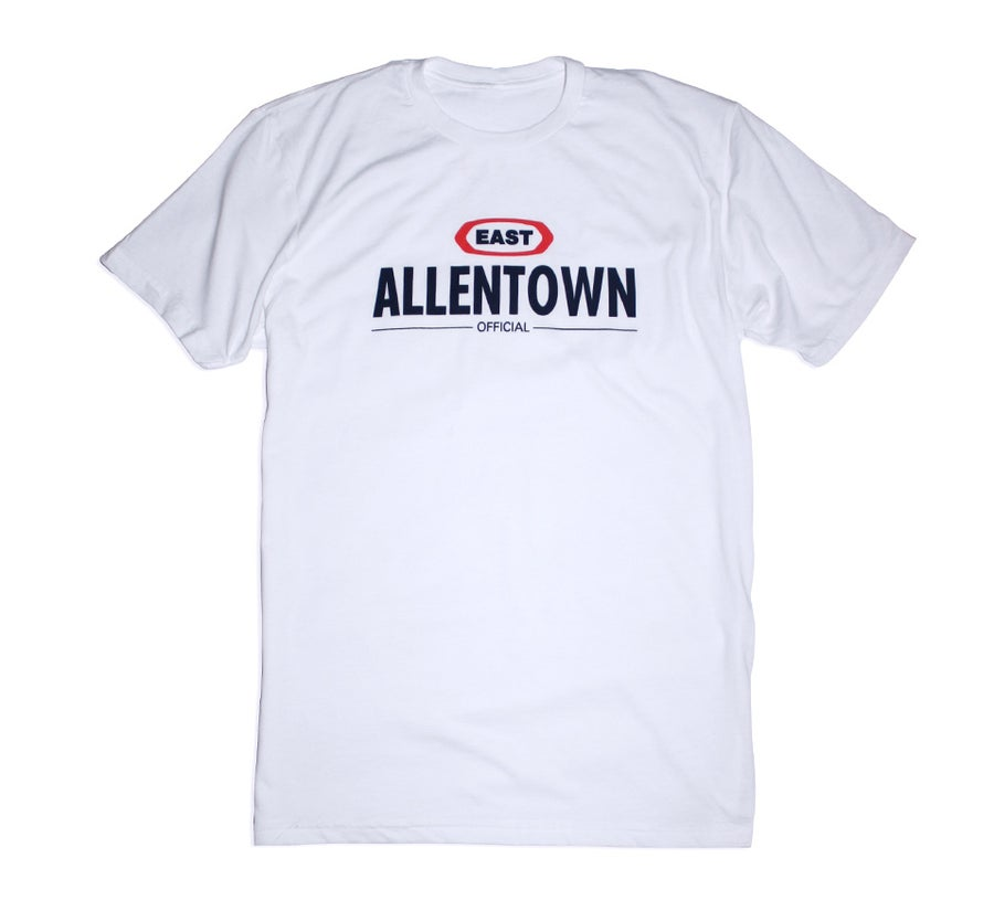 Image of East Allentown Men's & Women's