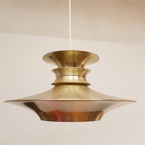 Image of Lámpara diseño de Bent Nordsted