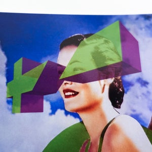 Image of LeeLeeLaLuna collab pack