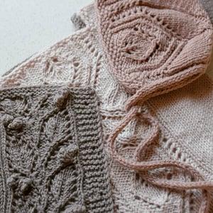 Image of Pomona Sweater