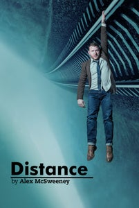 Image of Distance