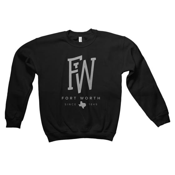 Image of FW Sweatshirt