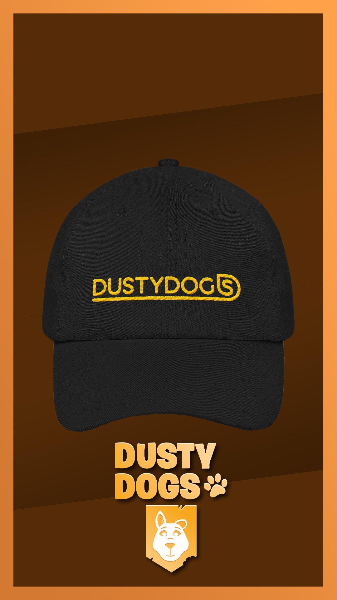 Image of DustydogSD