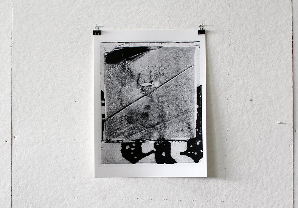 Image of polaroid rejects 001