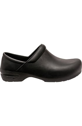 Image of Clogs