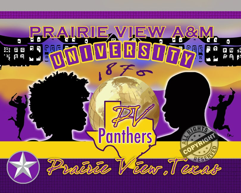 Image of Prairie View A&M University