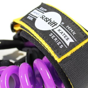 Image of Sushift - Biceps Leash - James Kates Signature Series Version 2.0