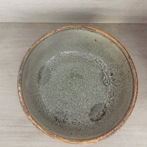 Image of C025 Soda Hi-Fired Bowl
