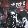"the MISFITS - ""Static Age"" LP"