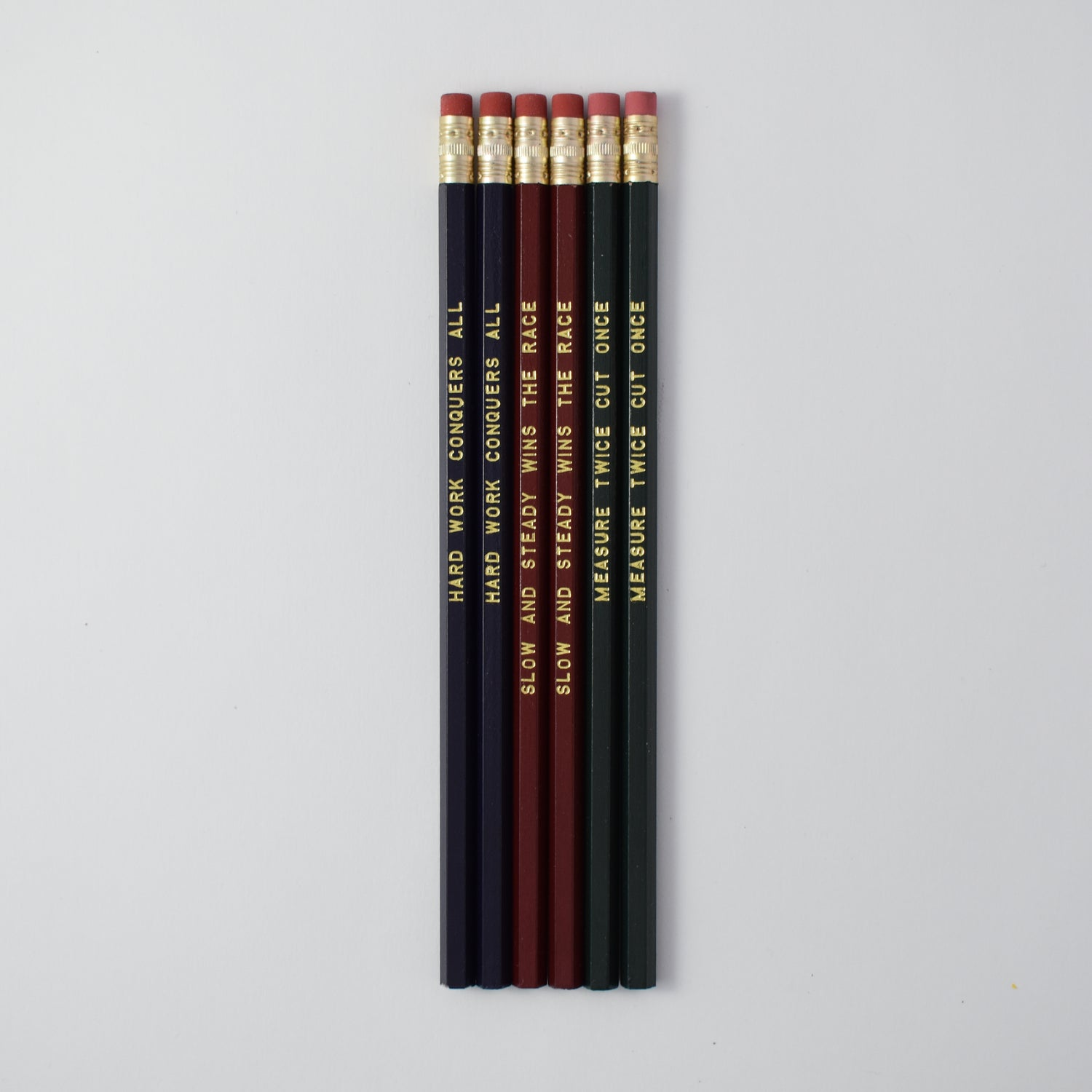 Image of Fable Pencil Set