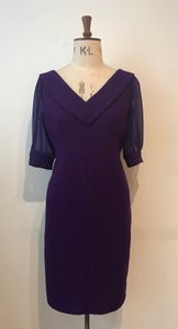 Image of Margot dress