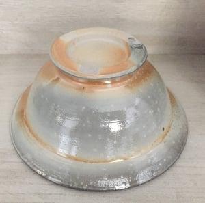 Image of C026 Soda Hi-Fired Bowl