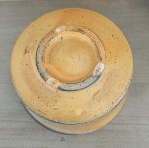 Image of C028 Soda Hi-fired Bowl