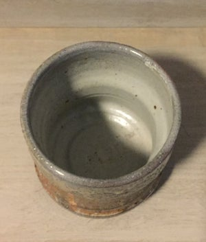 Image of C033 Soda Hi-Fired Cup
