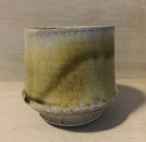 Image of C034 Soda Hi Fired Cup