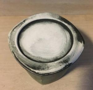 Image of C036 Low Fired Mug