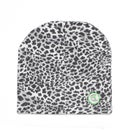 "Image 1 of Gorro ""Animal print"" / Gorro ""Animal print"""