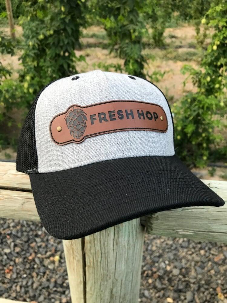 Image of Trucker Hats