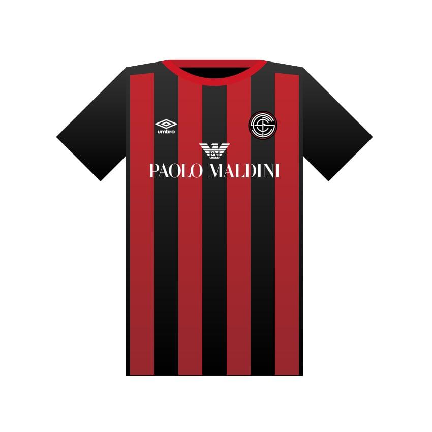 SCFC Maldini