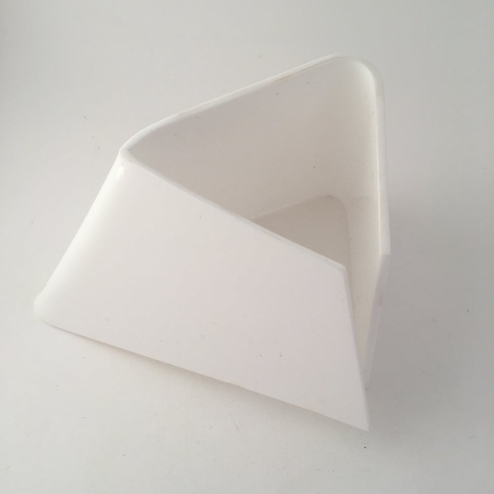 Image of Abstract Cuff