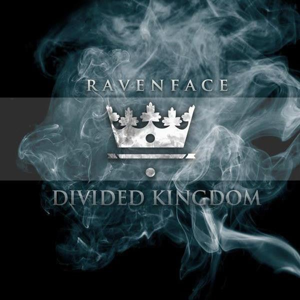 Image of Divided Kingdom Re-release Edition (pre-order)