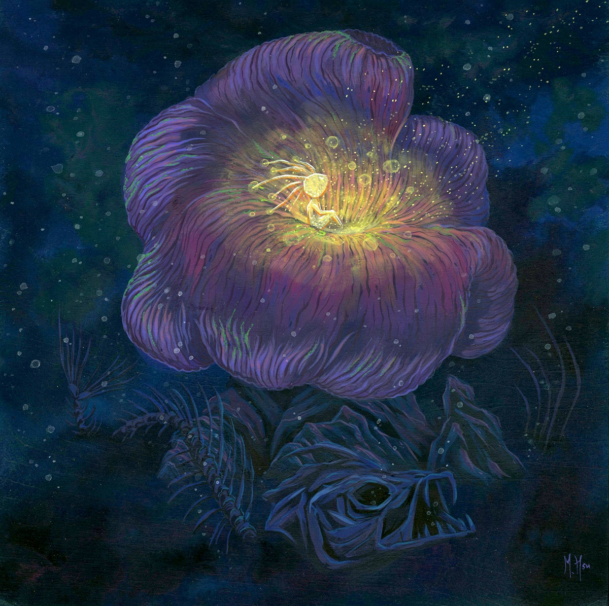 Dreams - Remembrance