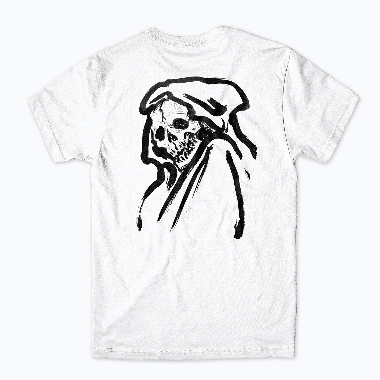 Image of Reaper - Tee