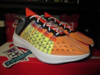 "Nike EXP-X14 ""Team Orange"" - FAMPRICE.COM by 23PENNY"