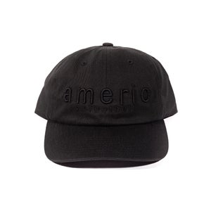 Image of American Football Dad Hat