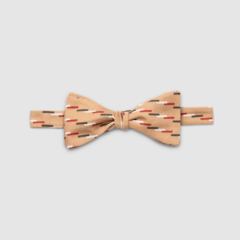 Image of TRAP - the bow tie