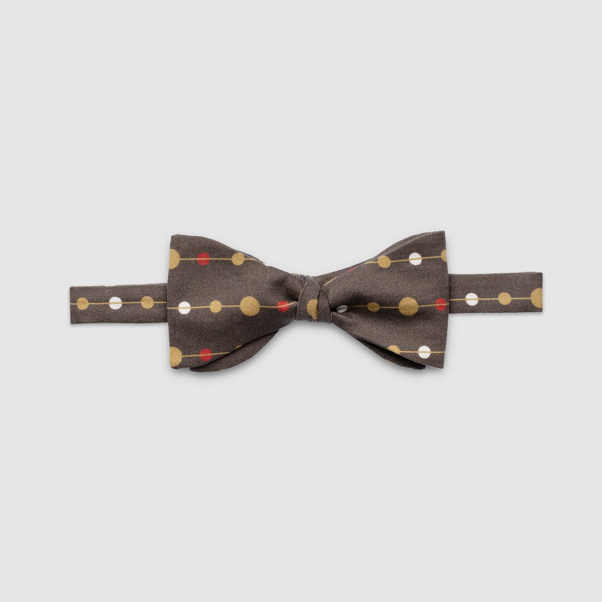Image of BLING - the bow tie