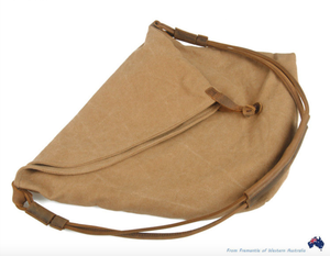 Image of Manila Shoulder Bag