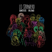 Image of Lo Straniero - Quartiere italiano CD