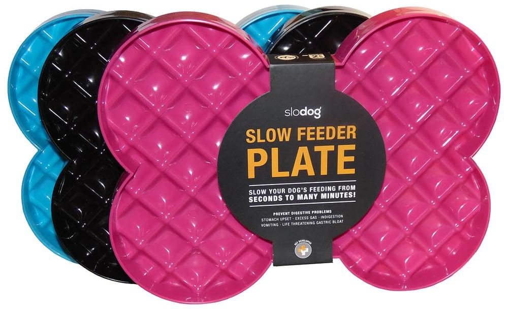Image of SloDog Feeder Plate