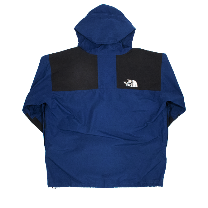 Image of The North Face Mountain Guide Vintage Jacket Size XL