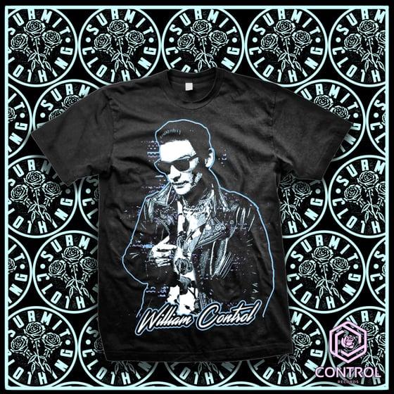 Image of Revelations T Shirt